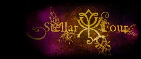 Show women novelists some love at Stellar Four!