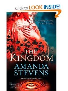 TheKingdom-AmandaStevens