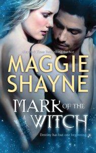MaggieShayne-Markofthewitch