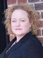Ella Sheridan