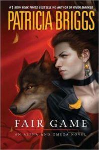 FairGame-PatriciaBriggs