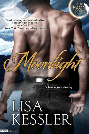 Moonlight_finalcover-WithBlurb-Digital