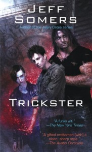 trickstercover