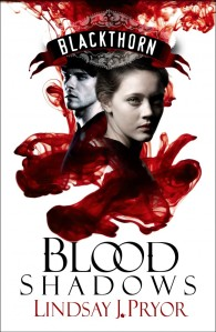bloodshadows