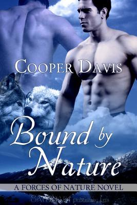 What We're Reading: Bound by Nature by Cooper Davis