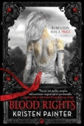 Cover_Blood-Rights-SM
