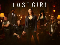 Syfy's Two Power Hours: Being Human & Lost Girl — openthread