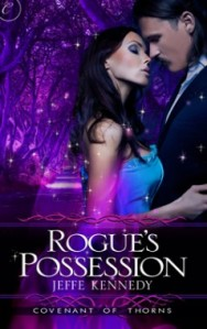 RoguesPossession_400-239x379