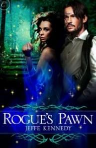 Rogus_Pawn_final-400-245x379
