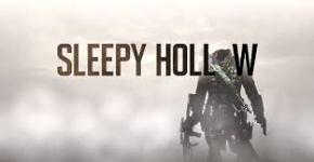 Genre Talk – Deadline Hell and SleepyHollow