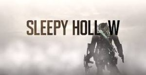 Sleepy Hollow-1