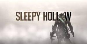 Sleepy Hollow-1