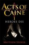 Heroes-Die