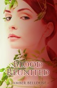 BloodReunited_cover (2)