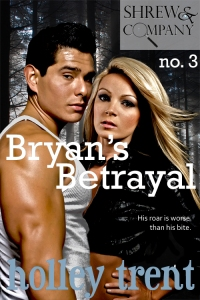 BryansBetrayal