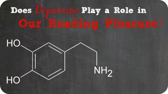 dopamineparaun