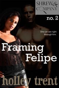 FramingFelipe