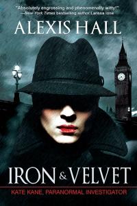 Iron&Velvet_500x750
