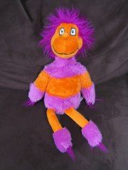 dr_seuss_plush