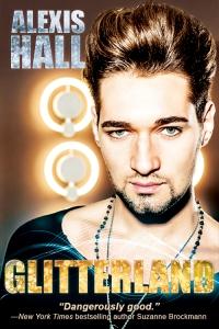Glitterland_500x750 2