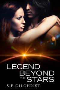 Legend-Beyond-The-Stars_Final-compressed-200x300