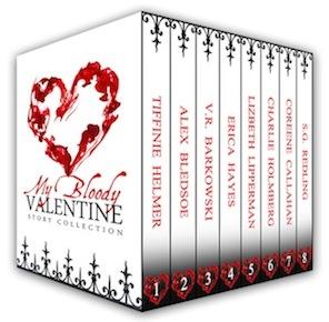 My Bloody Valentine_sm
