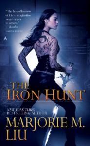 iron_hunt-1a_thumb