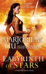 Labyrinth_of_stars_cover1