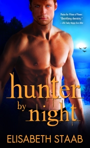 Updated hunter by night-300