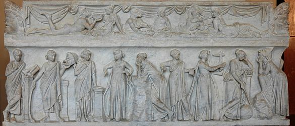 585px-Muses_sarcophagus_Louvre_MR880