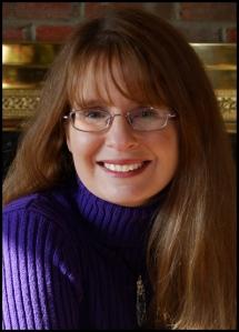 Mary_Behre_Author_Photo (1)