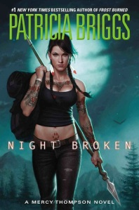 night-broken-mercy-thompson-patricia-briggs
