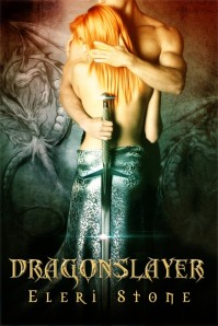 Dragonslayer-682x1024